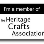 Heritage Crafts Association