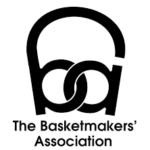 The Basketmakers' Association