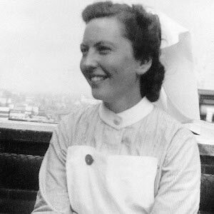 slb1publishing Middlesex nurse